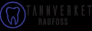 Tannverket – Din Tannlegeklinikk på Raufoss